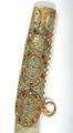 Detalj, Bethlen Gabor - Livrustkammaren - 13968.tif