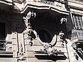 Detalles del Palacio Gandós.JPG