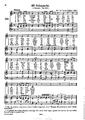 Deutscher Liederschatz (Erk) III 062.png