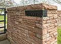 Deutscher Soldatenfriedhof Steenwerck-2.JPG