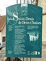 Deux-Chaises-FR-03-panneau touristique (église)-01.jpg