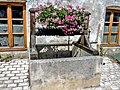 Deuxième ancien puits, dans le village.jpg