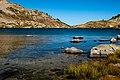 Deuxième lac de Fontargente (Ariège).jpg