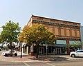 Dewey Building (Nampa, Idaho).jpg