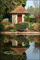 Dewstow Gardens & Grottoes-461270073.jpg