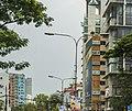 Dhaka (26697368844).jpg