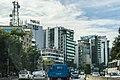 Dhaka 21st May (26546310113).jpg