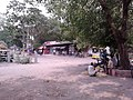 Dhobi Ghat Area - Barrackpore Cantonment - North 24 Parganas 2012-05-27 01226.jpg