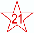 Diablos21.PNG