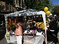 Diada de Sant Jordi 2013 a Barcelona (20).JPG