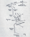 Diagram Flanders offensive 1917.png