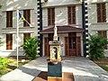 Diamond Jubilee Fountain Victoria Seychelles.jpg