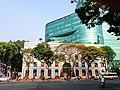 Diamond Saigon, quan 1, tp hcm Vietnam - panoramio.jpg