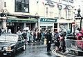 Diana in Redruth - geograph.org.uk - 1201913.jpg