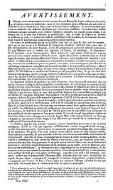 Diderot - Encyclopedie 1ere edition tome 8.djvu