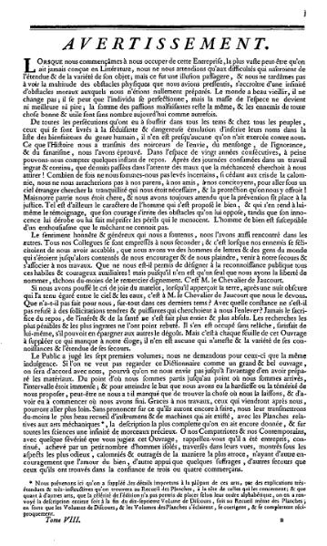 Fichier:Diderot - Encyclopedie 1ere edition tome 8.djvu