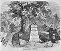 Die Gartenlaube (1863) b 549.jpg