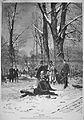 Die Gartenlaube (1879) b 872.jpg