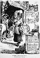 Die Gartenlaube (1880) b 141.jpg