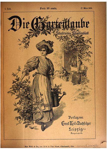 File:Die Gartenlaube (1898) 0132 c.jpg