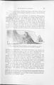 Die Klimate der geologischen Vorzeit 121.pdf
