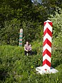 Die Russisch Polnische Grenze am 10. Mai 2012.jpg