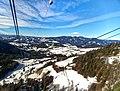 Die Seiser Alm Bahn in Südtirol. 04.jpg