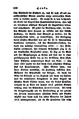 Die deutschen Schriftstellerinnen (Schindel) III 150.png