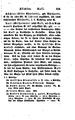 Die deutschen Schriftstellerinnen (Schindel) II 125.png