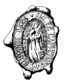 Dieburger Siegel 13.png
