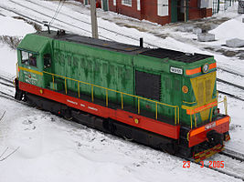 Diesel locomotives ChME2-120.jpg