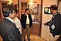 Dignitaries Visit Acharya Prafulla Chandra Ray Life And Science Of A Legend Exhibition - BITM - Kolkata 2011-01-17 0209.JPG
