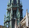 Dijon Cathédrale Saint-Bénigne 36.jpg