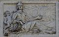 Dijon Porte Guillaume 01 detail 02.jpg