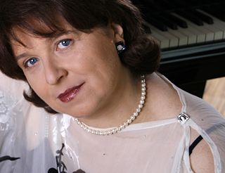 Dina Joffe