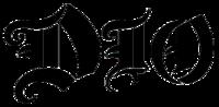 Dio (Logo).   png
