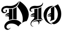 Dio (Logo).png