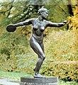 Disappeared sculpture of Elagin island 03.jpg