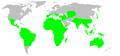 Distribution.prodidomidae.1.png