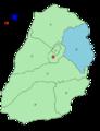 Distrito de Esquipulas.png