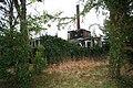 Disused Boilerhouse - geograph.org.uk - 671520.jpg