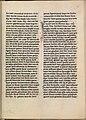 Dit es vanden aflate van Rome (The indulgences of the seven church of Rome) - KB 76 E 5, folium 058r.jpg
