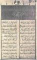 Diwan of Gazi Burhaneddin2.png