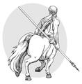 DnD Centaur.png