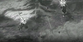 DoD video, still image 6.png