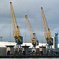 Dock Crane, Belfast (6) - geograph.org.uk - 878924.jpg