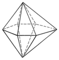 Dodecahedron (PSF).png