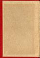 Dodens Engel 1917 0002.jpg