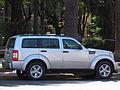Dodge Nitro SXT 2.8 CRD 4x4 2008 (16409838182).jpg