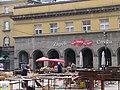 Dolac Market 多拉客市集 - panoramio.jpg